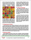 0000081741 Word Templates - Page 4