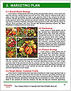 0000081741 Word Templates - Page 8