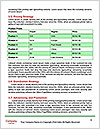 0000081741 Word Templates - Page 9