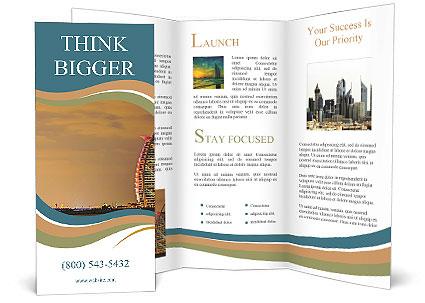 0000081742 Brochure Template