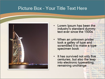 0000081742 PowerPoint Templates - Slide 13