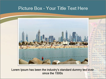 0000081742 PowerPoint Template - Slide 15