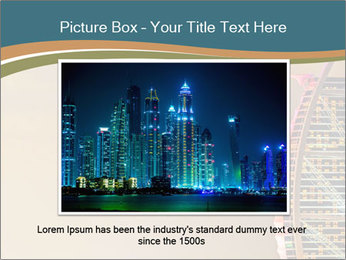 0000081742 PowerPoint Templates - Slide 16