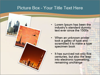 0000081742 PowerPoint Template - Slide 17