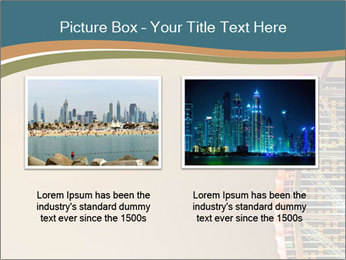 0000081742 PowerPoint Templates - Slide 18