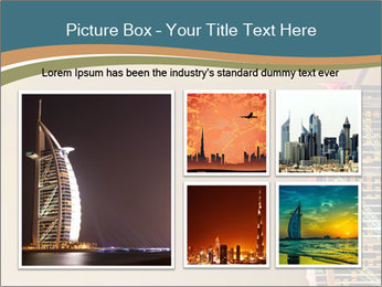 0000081742 PowerPoint Template - Slide 19