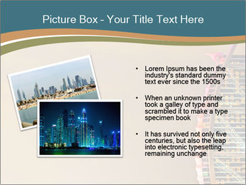 0000081742 PowerPoint Templates - Slide 20