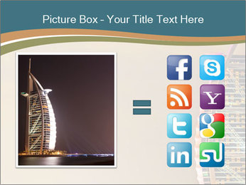 0000081742 PowerPoint Template - Slide 21