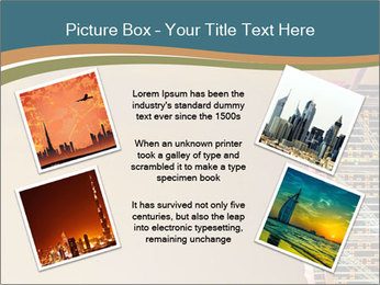 0000081742 PowerPoint Templates - Slide 24