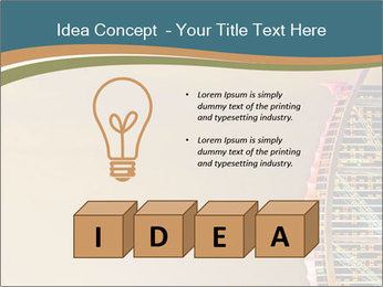 0000081742 PowerPoint Template - Slide 80