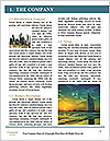 0000081742 Word Templates - Page 3