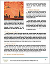 0000081742 Word Templates - Page 4