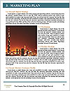 0000081742 Word Templates - Page 8