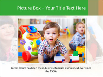 0000081743 PowerPoint Template - Slide 15