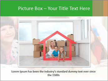0000081743 PowerPoint Template - Slide 16