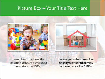 0000081743 PowerPoint Template - Slide 18