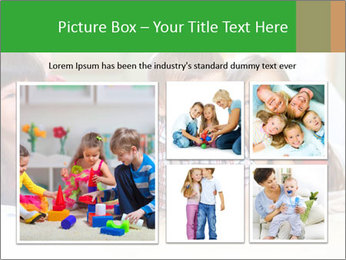 0000081743 PowerPoint Template - Slide 19