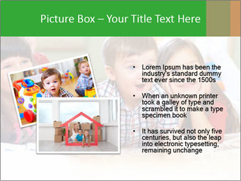 0000081743 PowerPoint Template - Slide 20