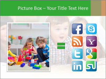 0000081743 PowerPoint Template - Slide 21