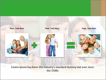 0000081743 PowerPoint Template - Slide 22