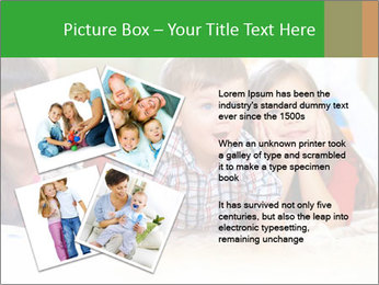 0000081743 PowerPoint Template - Slide 23