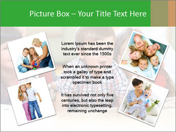 0000081743 PowerPoint Template - Slide 24