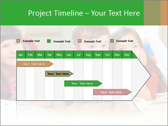 0000081743 PowerPoint Template - Slide 25