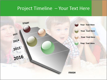 0000081743 PowerPoint Template - Slide 26