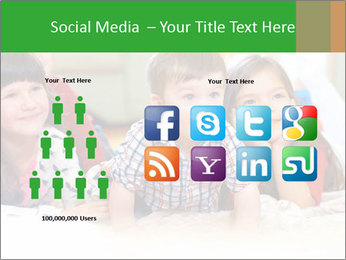 0000081743 PowerPoint Template - Slide 5