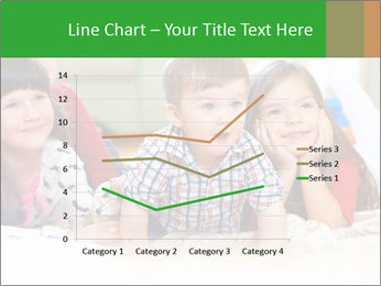 0000081743 PowerPoint Template - Slide 54