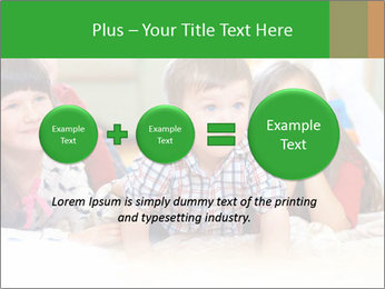0000081743 PowerPoint Template - Slide 75