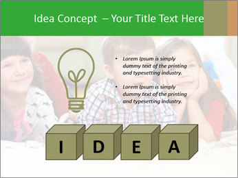 0000081743 PowerPoint Template - Slide 80