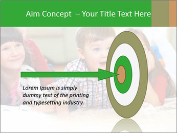 0000081743 PowerPoint Template - Slide 83