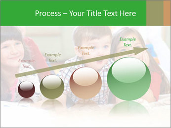 0000081743 PowerPoint Template - Slide 87
