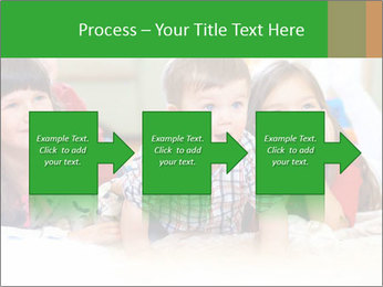0000081743 PowerPoint Template - Slide 88