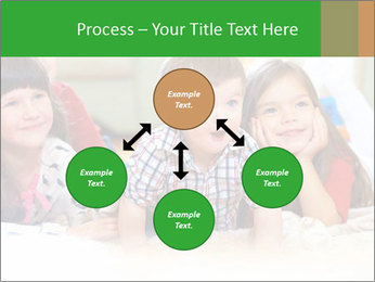 0000081743 PowerPoint Template - Slide 91