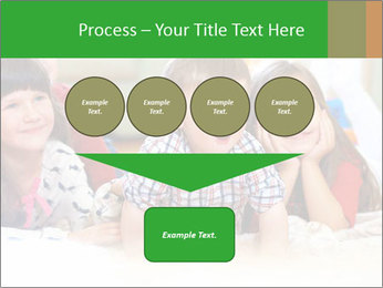 0000081743 PowerPoint Template - Slide 93
