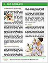 0000081743 Word Templates - Page 3