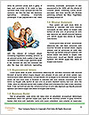 0000081743 Word Templates - Page 4