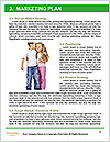 0000081743 Word Templates - Page 8