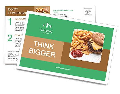 0000081744 Postcard Template
