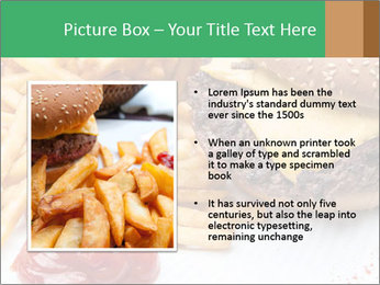 0000081744 PowerPoint Template - Slide 13