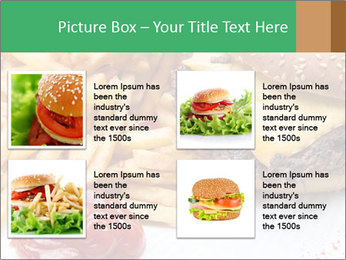 0000081744 PowerPoint Template - Slide 14