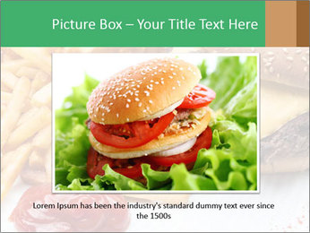 0000081744 PowerPoint Template - Slide 15