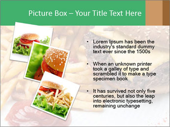 0000081744 PowerPoint Template - Slide 17