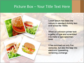 0000081744 PowerPoint Template - Slide 23
