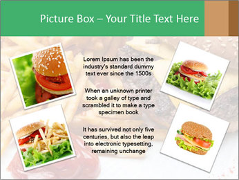 0000081744 PowerPoint Template - Slide 24