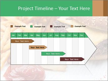0000081744 PowerPoint Template - Slide 25