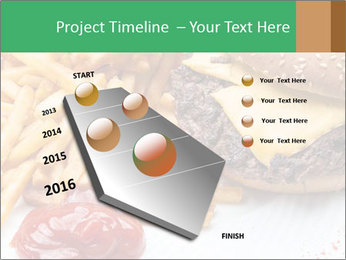 0000081744 PowerPoint Template - Slide 26