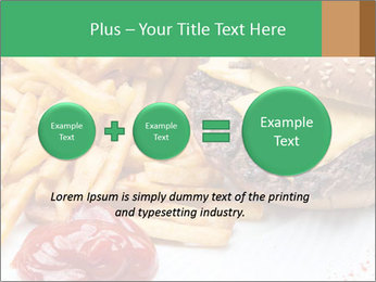 0000081744 PowerPoint Template - Slide 75